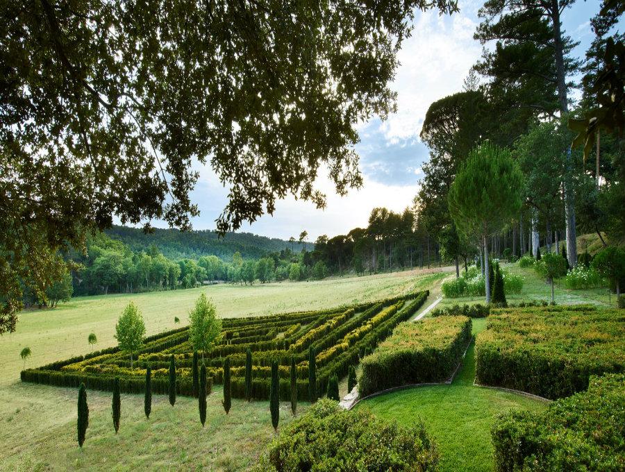 Top 10 Des Jardins Mythiques A Découvrir ce Printemps New