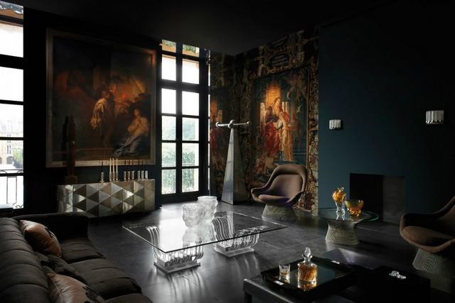 Salon du Meuble de Milan 2018, le Top Rendez-Vous de Design du Monde
