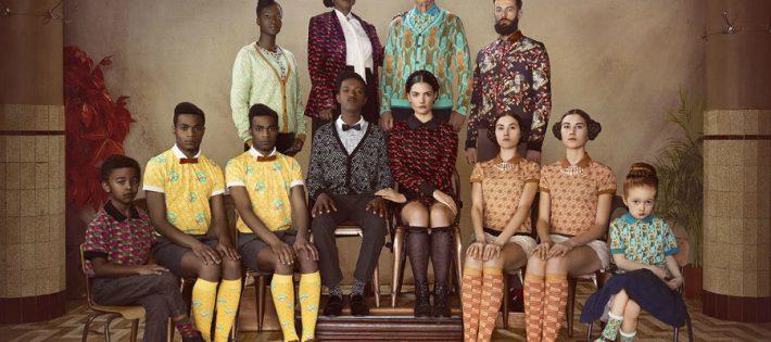 Mosaert, le Label Créatif de Stromae, á Sorti une Collection pour Bon Marché bedd4622c7bfa1a6c23306a49099bb84 710x315