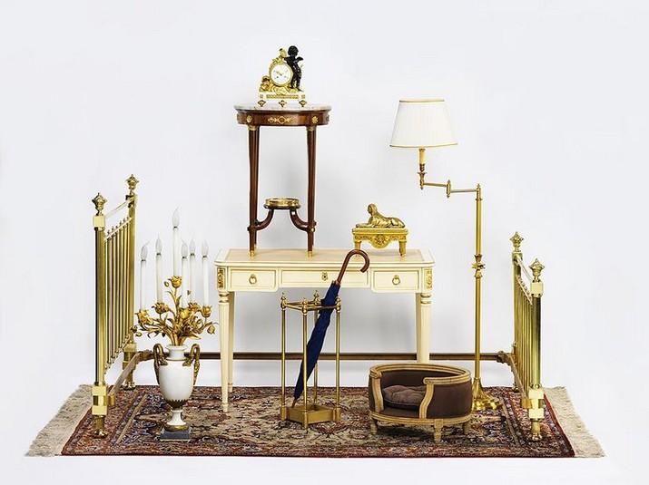 Le Bureau de Coco Chanel a été Vendu à Ritz-Paris pour un Rrix Record  Le Bureau de Coco Chanel a été Vendu à Ritz-Paris pour un Prix Record Le Bureau de Coco Chanel a   t   Vendu    Ritz Paris pour un Rrix Record 5