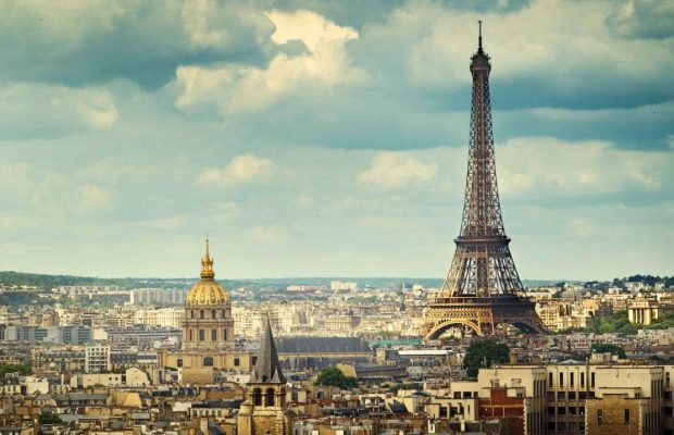 Top 5 des meilleurs endroits de Paris où célèbrer le design  Top 5 des meilleurs endroits de Paris où célèbrer le design 23d446ae01369dc702c9611162ed9287 620x400