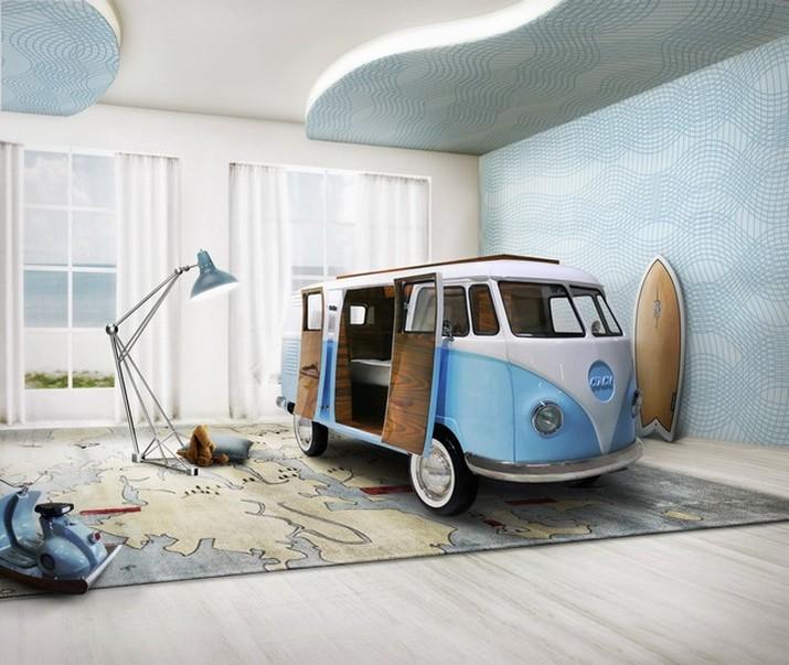 Le mobilier Circu Magical fait ses débuts sur LUXE TV  Le mobilier Circu Magical fait ses débuts sur LUXE TV Le mobilier Circu Magical fait ses d  buts sur LUXE TV 1