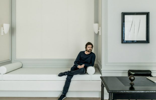 Les 10 meilleurs architectes d'intérieur de France
