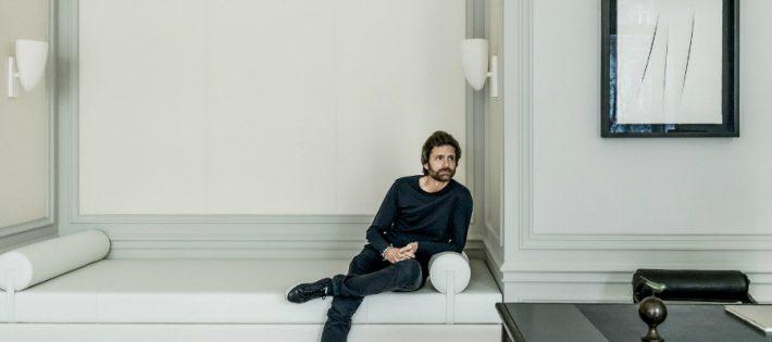 Les 10 meilleurs architectes d'intérieur de France dirand slide C6FJ superJumbo 710x315