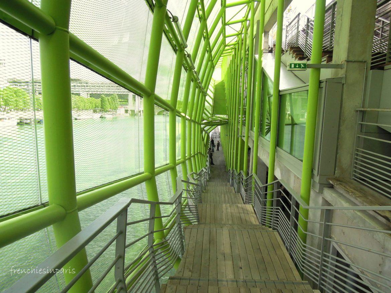 Top 5 des meilleurs endroits de Paris où célèbrer le design ob b0903c citemodedesign