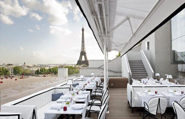 30 rooftops à connaitre sur Paris 1/2  30 rooftops à connaitre sur Paris 1/2 8 620x400