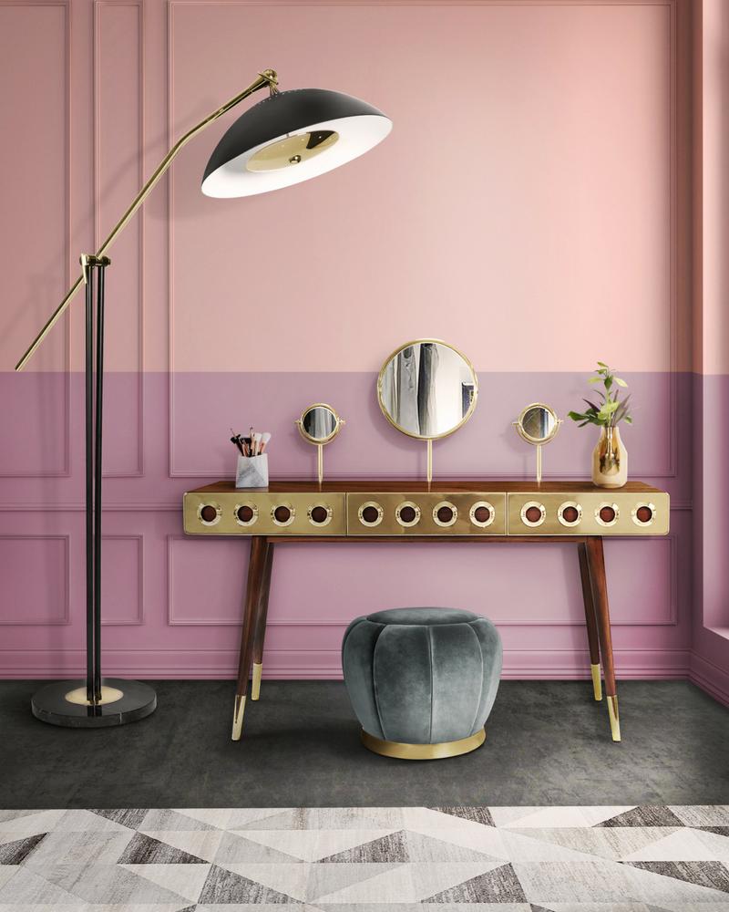 8 IDÉES D'ÉCLAIRAGE DE CHAMBRE POUR UN ÉTÉ RAFRAÎCHISSANT! 8 Bedroom Lighting Ideas For A Summer Refresh 4