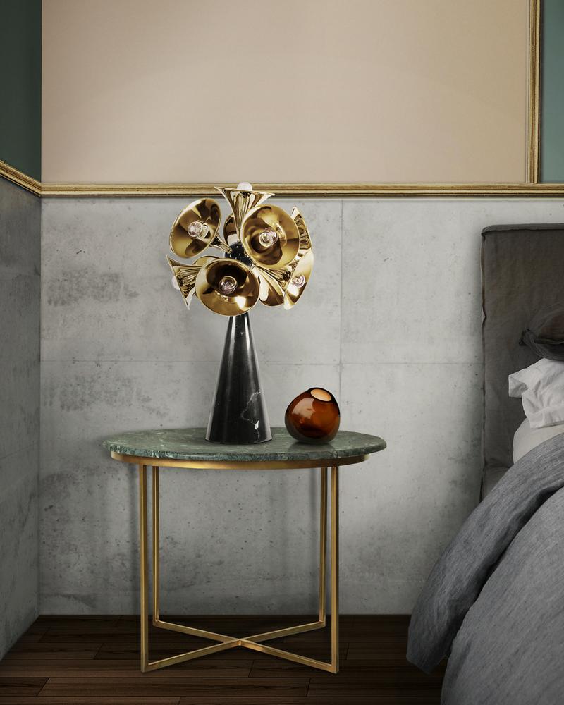 8 IDÉES D'ÉCLAIRAGE DE CHAMBRE POUR UN ÉTÉ RAFRAÎCHISSANT! 8 Bedroom Lighting Ideas For A Summer Refresh 7