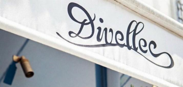 Découvrez la gastronomie des fruits de mer au restaurant Divellec à Paris D  couvrez la gastronomie des fruits de mer au restaurant Divellec    Paris2