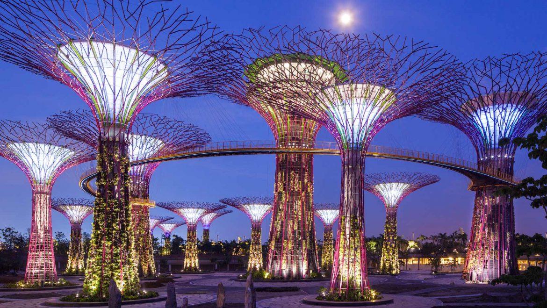 Pourquoi Jacques Rougerie est l'architecte du développement durable ? DP01 11 carousel01