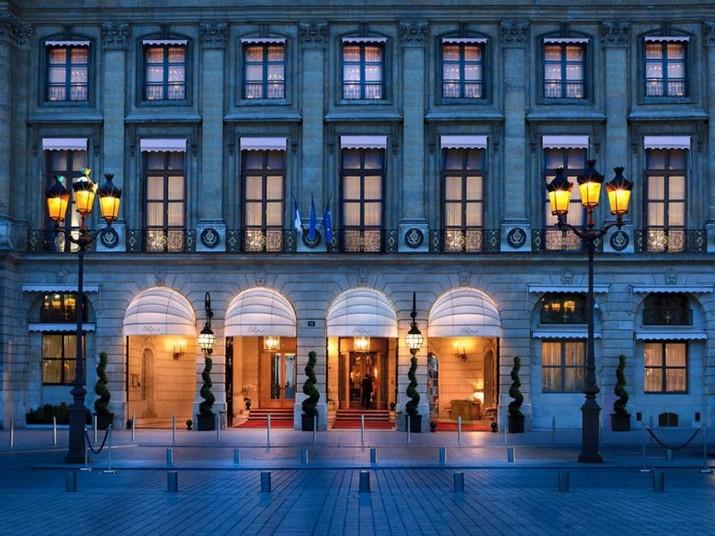 Pourquoi vous ne devriez pas manquer la Paris Design Week Septembre 2018  Pourquoi vous ne devriez pas manquer la Paris Design Week Septembre 2018 Pourquoi vous ne devriez pas manquer la Paris Design Week Septembre 2018 18