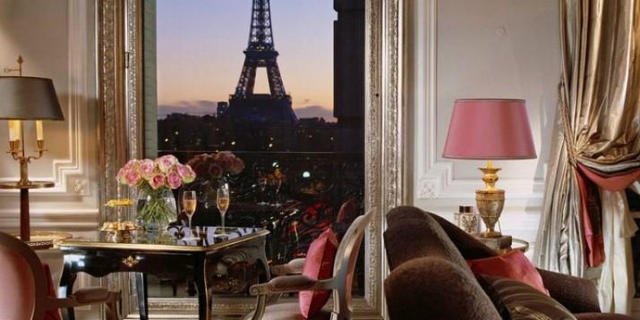 Pourquoi vous ne devriez pas manquer la Paris Design Week Septembre 2018  Pourquoi vous ne devriez pas manquer la Paris Design Week Septembre 2018 Pourquoi vous ne devriez pas manquer la Paris Design Week Septembre 2018 22