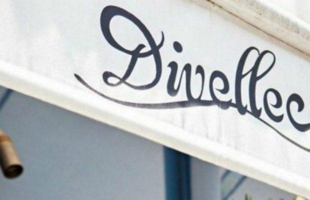 Découvrez la gastronomie des fruits de mer au restaurant Divellec à Paris