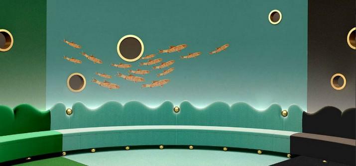 DÉCOUVREZ COMMENT METALWORK PEUT AJOUTER UN 'LOOK' ESTHÉTIQUE AUX DESIGNS DE MEUBLES  Homo Faber 2018 – L'Imaginaire de l'India Mahdavi D  COUVREZ COMMENT METALWORK PEUT AJOUTER UN LOOK ESTH  TIQUE AUX DESIGNS DE MEUBLES 1 1