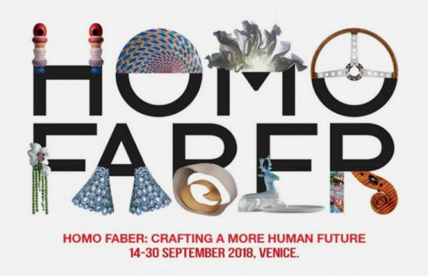 Rencontrez l'avenir de l'Artisanat avec les Jeunes Ambassadeurs d'Homo Faber