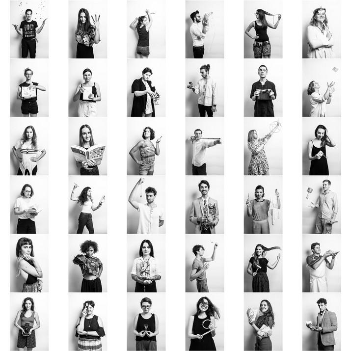 Rencontrez l'avenir de l'Artisanat avec les Jeunes Ambassadeurs d'Homo Faber  Rencontrez l'avenir de l'Artisanat avec les Jeunes Ambassadeurs d'Homo Faber Rencontrez lavenir de lArtisanat avec les Jeunes Ambassadeurs dHomo Faber 5