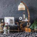 Afrique – Top 5 des Designers Nouvelle Génération 5640a4323570ca6ff8c00d31 120x120