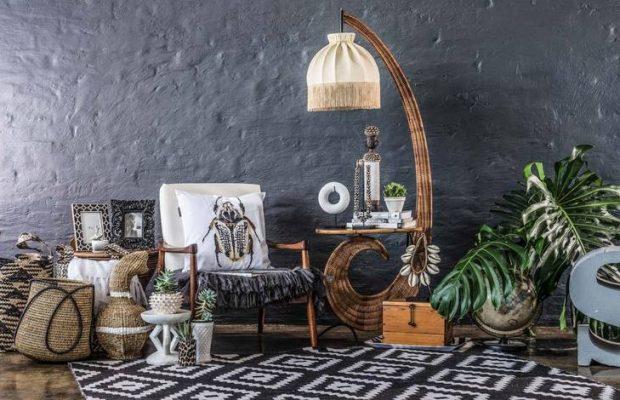 Afrique – Top 5 des Designers Nouvelle Génération
