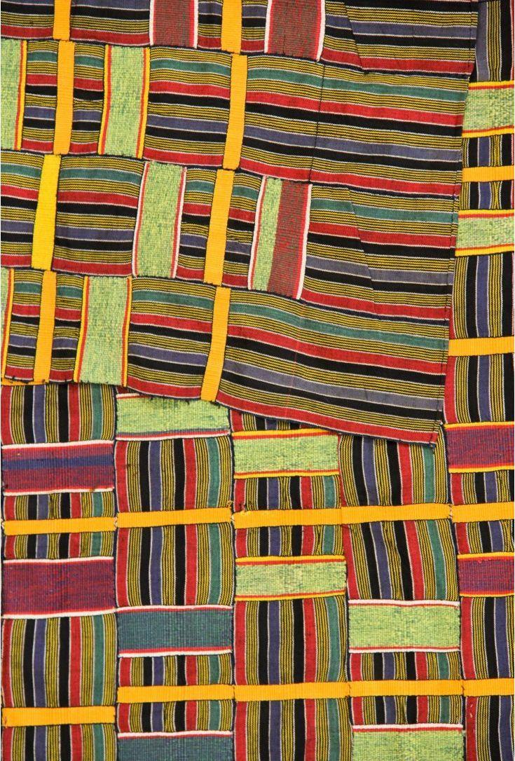 Afrique – Top 5 des Designers Nouvelle Génération Bobbo 3