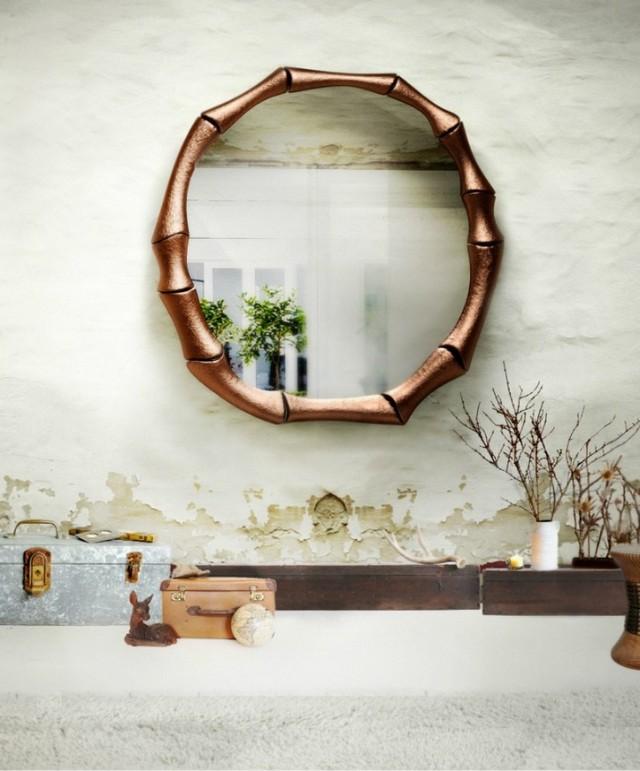 Ces Miroirs Muraux Brabbu sont Tout ce Dont Votre Salon a Besoin  Ces Miroirs Muraux Brabbu sont Tout ce Dont Votre Salon a Besoin Ces Miroirs Muraux Brabbu sont Tout ce Dont Votre Salon a Besoin 5
