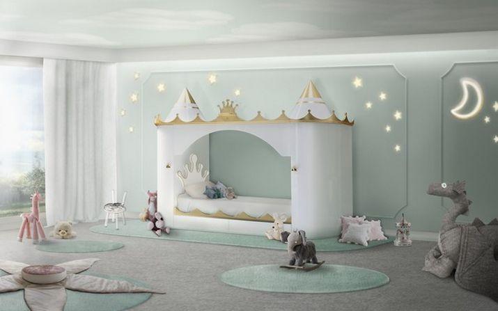 Circu Magical Furniture Réalise une Campagne Extraordinaire pour Halloween 2018  Circu Magical Furniture Réalise une Campagne Extraordinaire pour Halloween 2018 Circu Magical Furniture R  alise une Campagne Extraordinaire pour Halloween 2018 3
