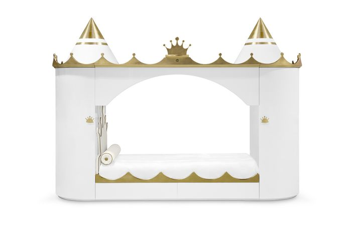 Circu Magical Furniture Réalise une Campagne Extraordinaire pour Halloween 2018  Circu Magical Furniture Réalise une Campagne Extraordinaire pour Halloween 2018 Circu Magical Furniture R  alise une Campagne Extraordinaire pour Halloween 2018 5