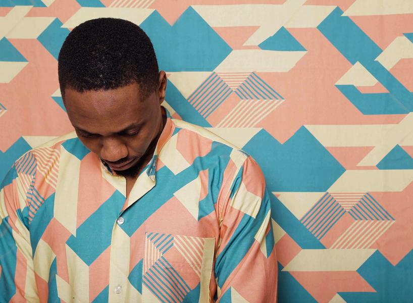 Afrique – Top 5 des Designers Nouvelle Génération Damola rufai 2