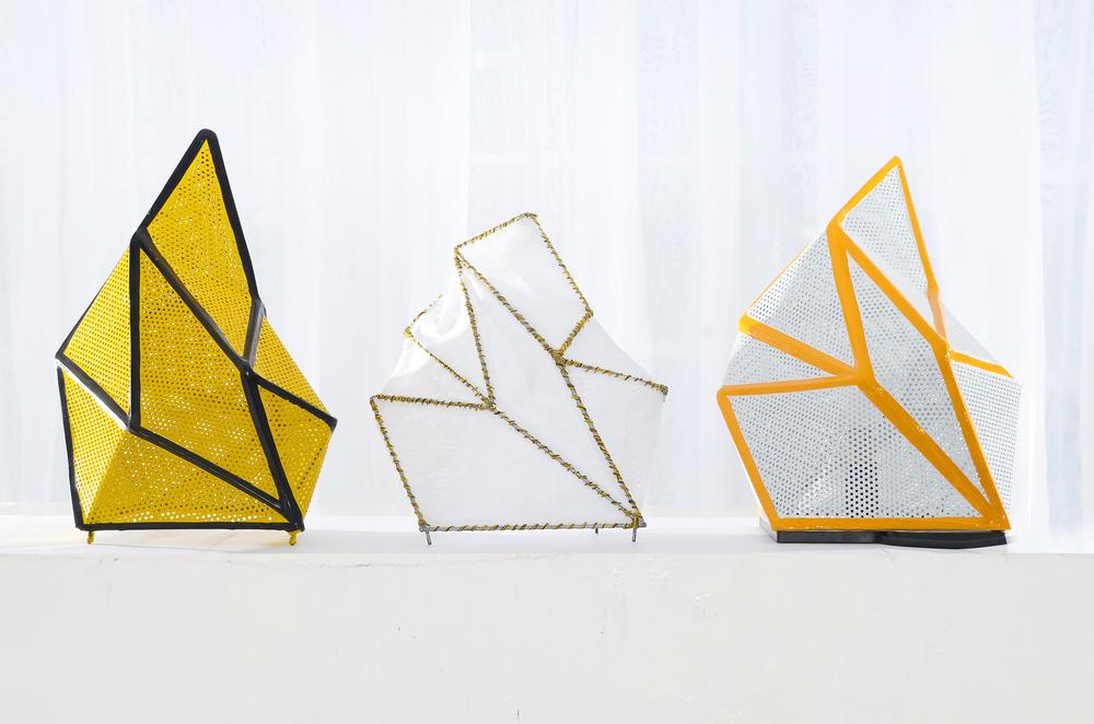 Afrique – Top 5 des Designers Nouvelle Génération Damola rufai 3