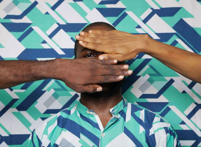 Afrique – Top 5 des Designers Nouvelle Génération Damola rufai