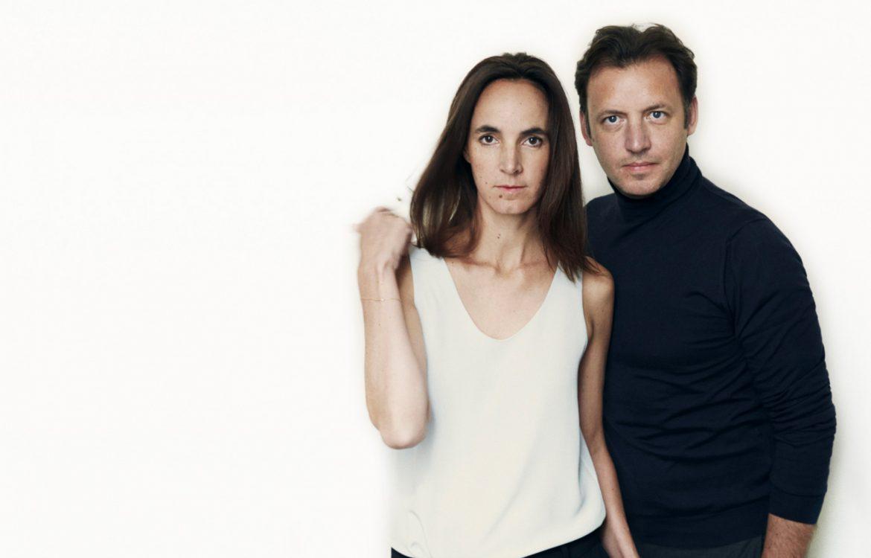 Gilles & Boissier - L'innovation en Noir et Blanc Gilles et Boissier