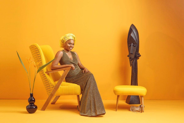 Afrique – Top 5 des Designers Nouvelle Génération Il   Il   2