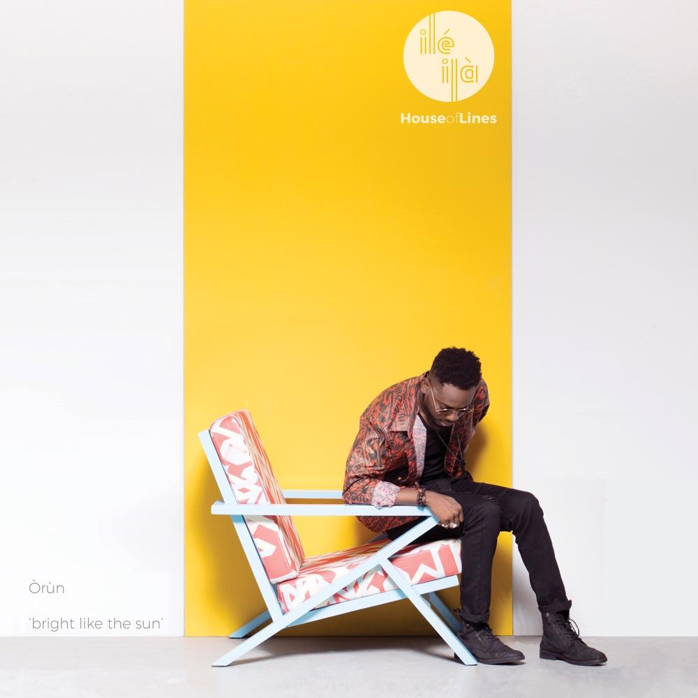 Afrique – Top 5 des Designers Nouvelle Génération Il   Il