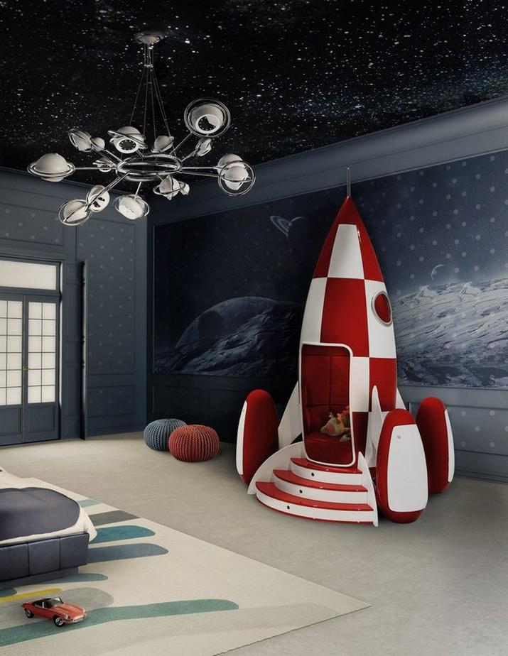 Le Rocky Rocket est le fauteuil idéal pour la chambre de votre enfant 5  Le Rocky Rocket est le fauteuil idéal pour la chambre de votre enfant Le Rocky Rocket est le fauteuil id  al pour la chambre de votre enfant 2 1