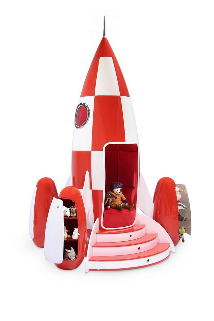 Le Rocky Rocket est le fauteuil idéal pour la chambre de votre enfant 5  Le Rocky Rocket est le fauteuil idéal pour la chambre de votre enfant Le Rocky Rocket est le fauteuil id  al pour la chambre de votre enfant 3 1