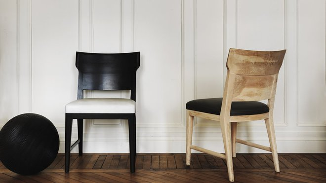 Gilles & Boissier - L'innovation en Noir et Blanc Oxymore 1