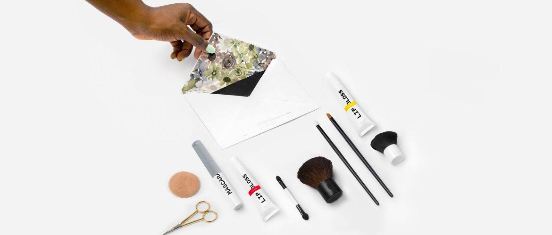 Afrique – Top 5 des Designers Nouvelle Génération WP 2 compressor