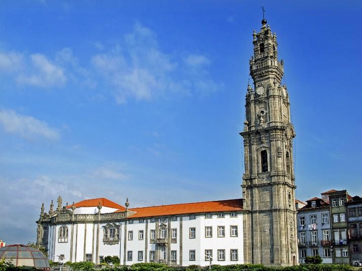 Welcome to Porto – Un Projet Unique Pour connaître la ville Portugaise  Welcome to Porto – Un Projet Unique Pour connaître la ville Portugaise Welcome to Porto     Un Projet Unique Pour conna  tre la ville Portugaise 10