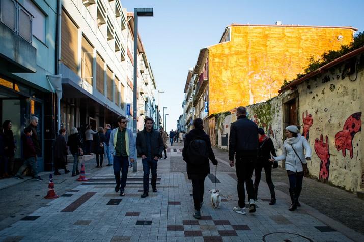 Welcome to Porto – Un Projet Unique Pour connaître la ville Portugaise  Welcome to Porto – Un Projet Unique Pour connaître la ville Portugaise Welcome to Porto     Un Projet Unique Pour conna  tre la ville Portugaise 26