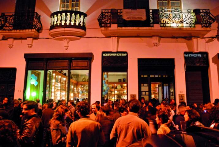 Welcome to Porto – Un Projet Unique Pour connaître la ville Portugaise Welcome to Porto     Un Projet Unique Pour conna  tre la ville Portugaise 28