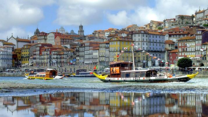 Welcome to Porto – Un Projet Unique Pour connaître la ville Portugaise  Welcome to Porto – Un Projet Unique Pour connaître la ville Portugaise Welcome to Porto     Un Projet Unique Pour conna  tre la ville Portugaise 33