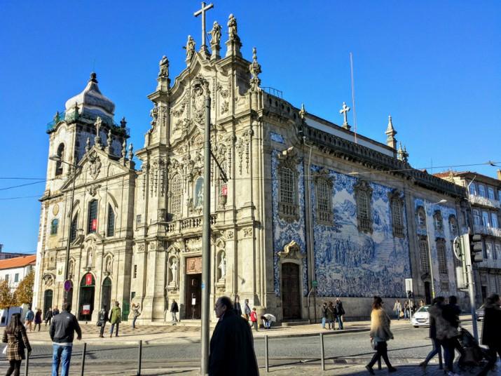 Welcome to Porto – Un Projet Unique Pour connaître la ville Portugaise  Welcome to Porto – Un Projet Unique Pour connaître la ville Portugaise Welcome to Porto     Un Projet Unique Pour conna  tre la ville Portugaise 7