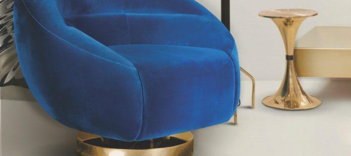 Astuces de design d'intérieur: Faire Entrer Couleur sans Peindre les Murs ambience 69 HR 710x315