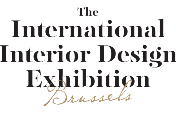 Bruxelles organise l'IIDE – L'exposition Internationale de Design iide full 620x400
