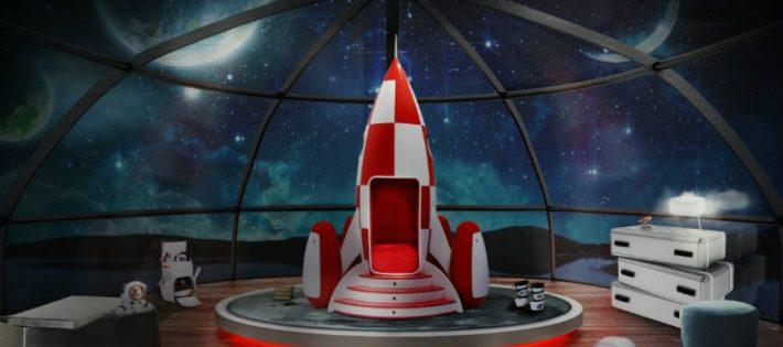 Le Rocky Rocket est le fauteuil idéal pour la chambre de votre enfant rocky rocket circu magical furniture 2 870x460 710x315