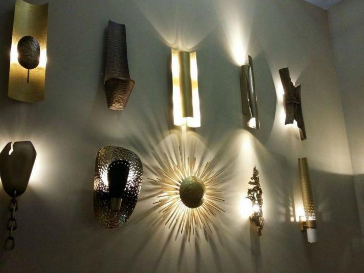Découvrez la Magie de l'Éclairage à l'Equip Hotel 2018  Découvrez la Magie de l'Éclairage à l'Equip Hotel 2018 D  couvrez la Magie de l  clairage    lEquip Hotel 2018 3