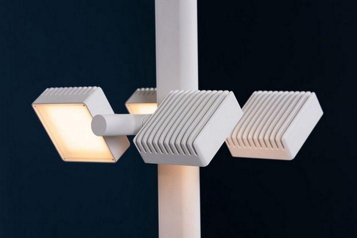 Laissez-vous Fasciner par un Design d'Éclairage Industriel par le Studio Scmp  Laissez-vous Fasciner par un Design d'Éclairage Industriel par le Studio Scmp Laissez vous Fasciner par un Design d  clairage Industriel par le Studio Scmp 5