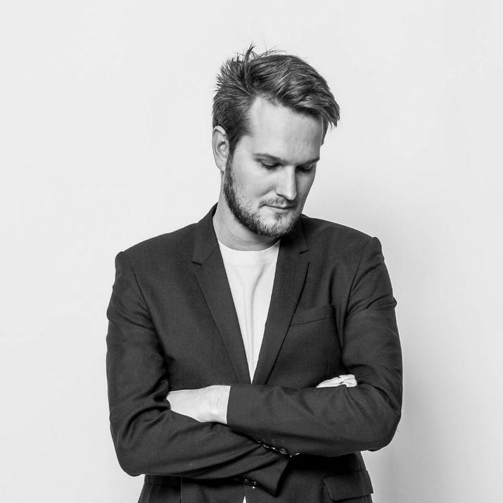 Rencontre avec Sebastian Herkner, Designer de l'année de Maison Et Objet 2019  Rencontre avec Sebastian Herkner, Designer de l'année de Maison Et Objet 2019 Rencontre avec Sebastian Herkner Designer de lann  e de Maison Et Objet 2019 1