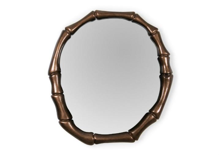 Superbes Miroirs Muraux pour Votre Salon  Superbes Miroirs Muraux pour Votre Salon Superbes Miroirs Muraux pour Votre Salon 6