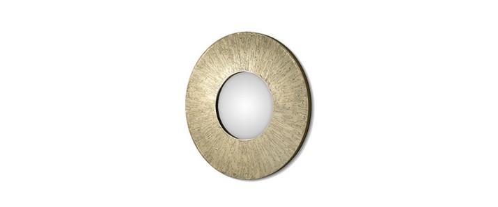 Superbes Miroirs Muraux pour Votre Salon  Superbes Miroirs Muraux pour Votre Salon Superbes Miroirs Muraux pour Votre Salon 9