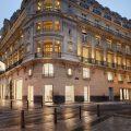 Un Bâtiment Historique des Champs-Élysées abrite Désormais un Nouvel Apple Store fffff 120x120